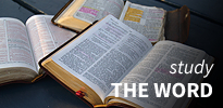 Study the Word